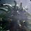 FF15のモンスター情報アイコン