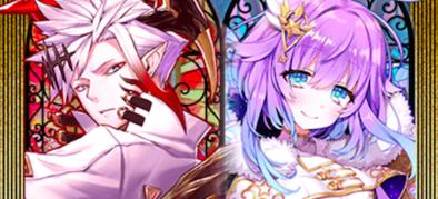 天使と悪魔イベント攻略