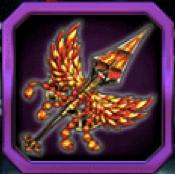 星5武器の画像