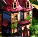 錬金屋の画像