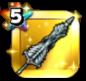 鎧の魔剣のアイコン