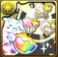 潜在たまドラ☆全パラメータ強化の画像