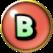 攻撃特技Bのアイコン