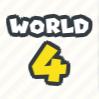 ワールド4