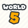 ワールド5
