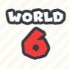 ワールド6