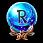 R宝玉の画像