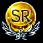 SR宝玉の画像