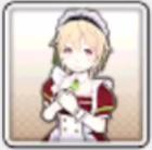ぷりずむ☆メイドEXのアイコン