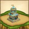 征魔の神殿のアイコン