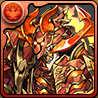 灼剣の龍機神・バルディンの画像