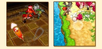 島掘り適正キャラクター一覧