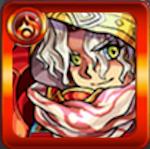 円卓の騎士ランスロットXの画像