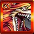 炎邪狼 フェンリルXの画像