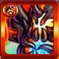 [灼熱の巨人 スルトの画像