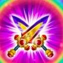 黎明双剣サリダデルソルの画像