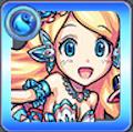 青海の歌姫 ローレライの画像