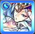 憂雪の女王 フリーズの画像