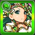 戦場の女神 ヴァルキリーの画像