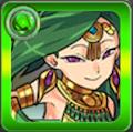 [蠍の女神 セルケトの画像