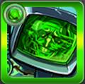 電脳兵器 PC-G3の画像