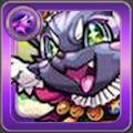 妖精猫 ケット・シーの画像