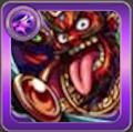 悪政の魔王 董卓の画像