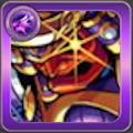 闇怨の妖刀 ムラマサの画像