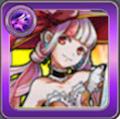 [螺錐姫アリュールの画像