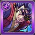新陰流の剣士 柳生十兵衛の画像