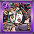 祭御霊 滝夜叉姫の画像