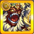 猿光神 ハヌマーンの画像