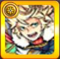 宝石魔道士 ダイヤモンドの画像