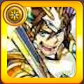 決戦の聖勇者 ロイゼのアイコン