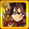 生涯無敗の剣聖 宮本武蔵の画像