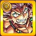 激雷の武神 タケミカヅチの画像