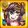 氷麗妖魔 鉄扇公主Xの画像