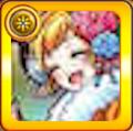 初夢の女神 アリエスの画像