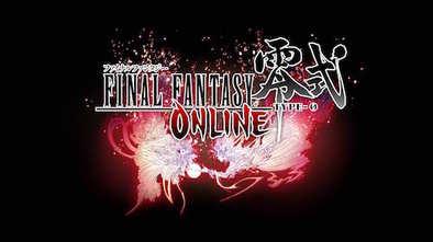 FF零式オンライン
