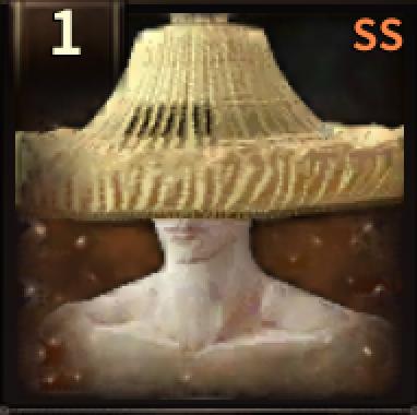 浪人傘の画像