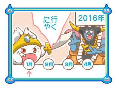 星ドラ漫画(35)