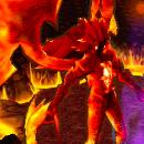 瘴炎の魔人の画像