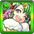 新春の大天使 ガブリエルの画像