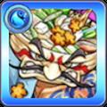 鍋奉行の画像