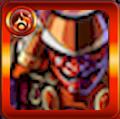 紅の妖刀 ムラマサの画像