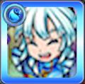 鉄扇公主の画像