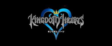 khのロゴ