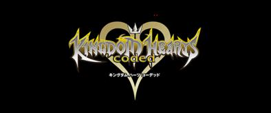 khcoded ロゴ