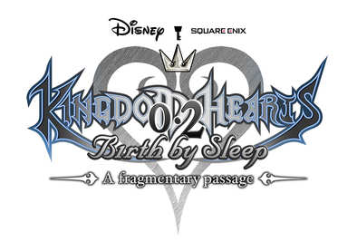 KH0.2ロゴ