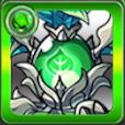 獣神竜・木の画像